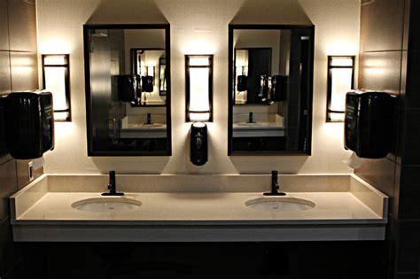 Silestone Bathroom Vanity Silestone Blanco City Quartz Vanity 3cm