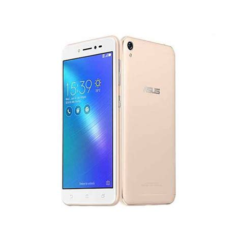 Lcd Zenfone Live Zb501kl A007 Complete Touchscreen get tickets of psl s match on yayvo