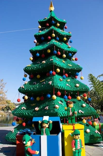 legoland san diego i want to go to there pinterest