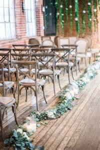 Pipe And Draping 25 Best Ideas About Indoor Wedding Arches On Pinterest