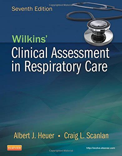 clinical manifestations and assessment of respiratory everything books just launched on amazon canada