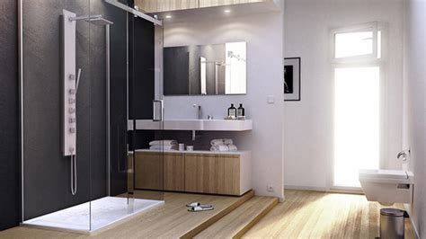 best bathroom fittings brands in world tips on buying the best bathroom accessories home design