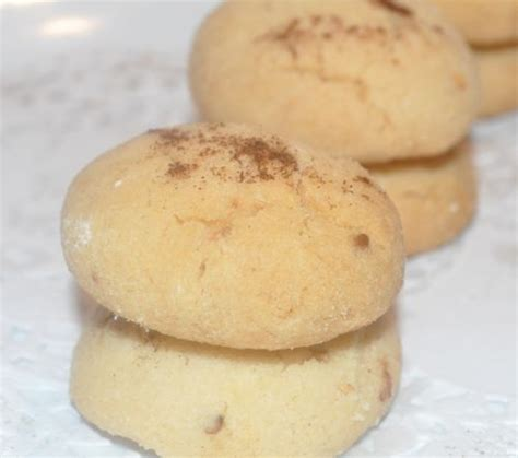 asma cuisine recette rachida amhaouche les recettes de la cuisine de