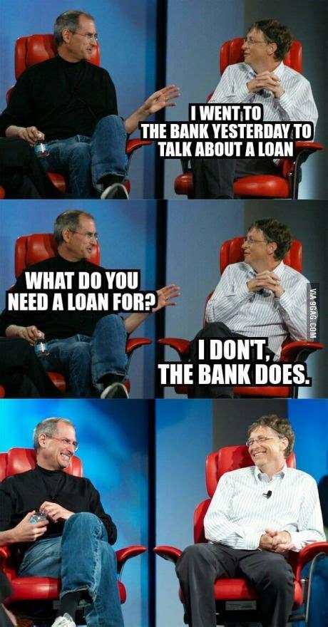 Steve Jobs And Bill Gates Meme - 109 best images about bill gates steve jobs on pinterest