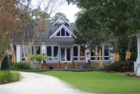 house picture of point clear cottages fairhope