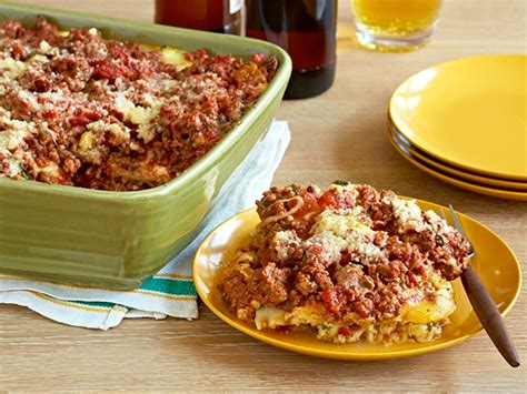 food network the dish wu0406h lasagna recipe s4x3 jpg