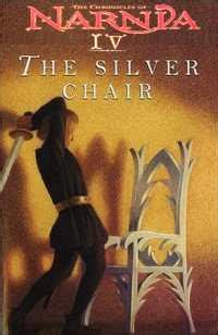 chronicles of narnia silver chair trailer narnia 4 teaser trailer