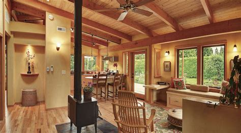 top 10 favorite blogger home tours manufactured homes top 10 facts about manufactured homes