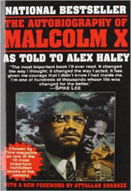 autobiography picture books autobiography of malcolm x audio book the afrikan library