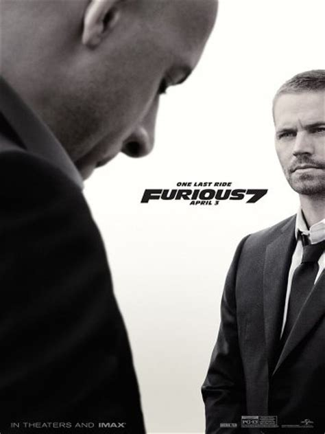 film streaming fast and furious 7 fast and furious 7 2015 streaming vf film complet hd