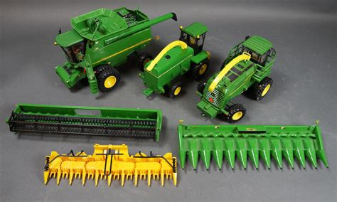 medallion rubber sts halls diecast toys and novelties in calgary