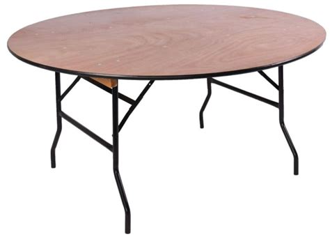 folding tables and chairs banquet tables tables