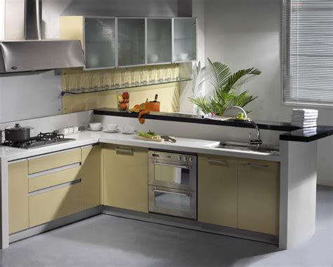 Modular Kitchen Cabinet China Modular Kitchen Cabinet Set China Cupboard Kitchen Storage
