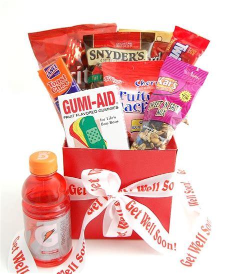 giftbasketsplus com reveals unique get well gift baskets