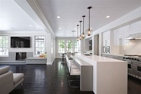 Kitchen Designers Los Angeles | caisson studios interior designer los angeles