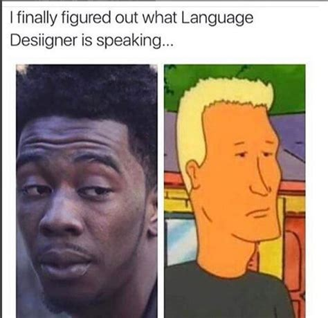 Bet Meme - memes about desiigner s bet performance hiphopdx