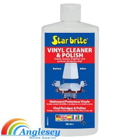best fuel stabilizer for boats boat seat cleaner outboard engine oil boat fuel stabilizer