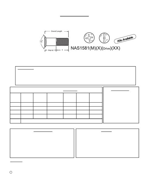 transistor equivalent table pdf transistor equivalent table pdf 28 images c1383 3232568 pdf datasheet ic on line nas1149