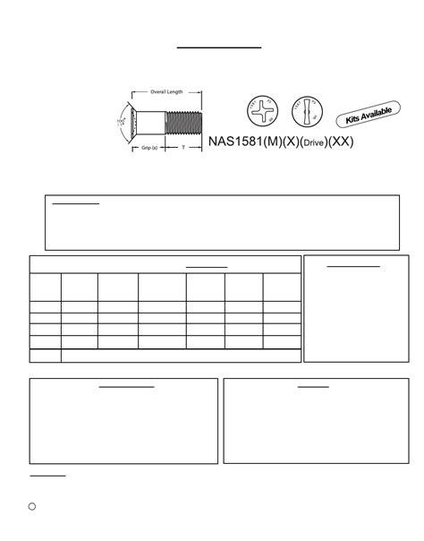 transistor c2482 pdf transistor equivalent table pdf 28 images irf3710 datasheet pdf made by mendez arizona