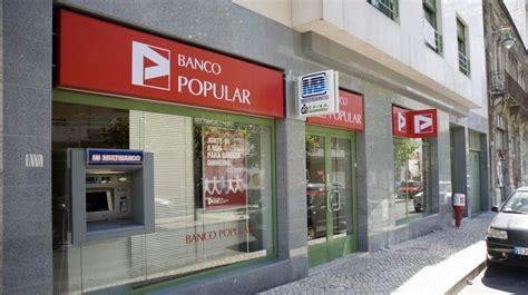 banco populat aprovado projeto de fus 227 o entre banco popular portugal e