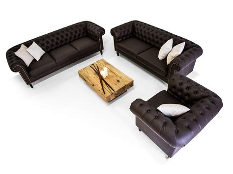 Bücherregal Sessel by Wohnwand Olli Roller