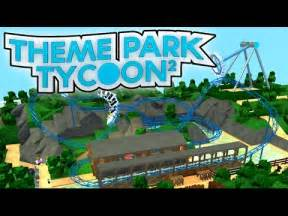 roblox theme park tycoon ep 3 | the need of food!!! youtube