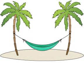 gallery for gt caribbean island clip art