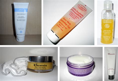 Elemis Detox Reviews Personal Care by Cleansing Balms And Melting Cleansers Up Makeup4all