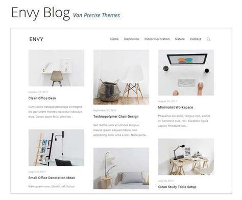 blogger themes kostenlos kostenlose woocommerce themes onlineshop diy