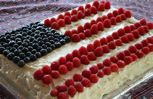 usa kuchen team usa cake