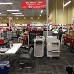 Office Depot El Paso Tx Office Depot Office Equipment 1313 George Dieter Dr