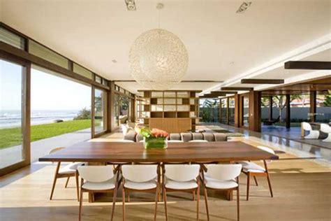 queensland home design and living magazine preciosa casa de madera piedra y cristal