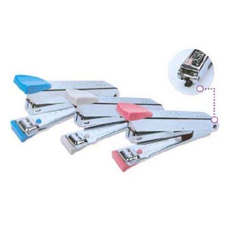 Staples Max Hd No 10 stapler no 10 staplesindo