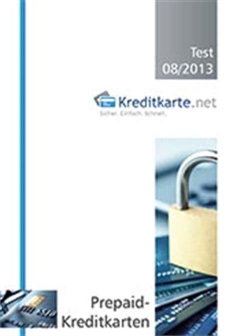 kreditkarte testen testsieger des prepaid kreditkarten tests 2013