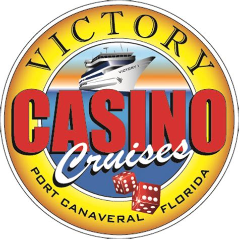 casino cruise orlando groupon victory casino cruises cape canaveral fl groupon