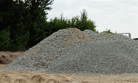 How Much Is A Yard Of Gravel by Gravel Calculator Estimate Landscaping Material In Yards