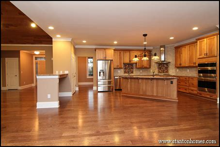 custom home building and design blog | home building tips