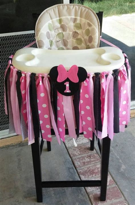 Best  Ee  Ideas Ee   About High Chair Banner On Pinterest Pink
