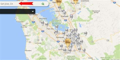 san francisco dispensaries map dispensaries in san jose are silicon valley