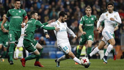 Imagenes Del Partido Real Madrid Wolfsburgo | real madrid legan 233 s resultado y resumen hoy en directo