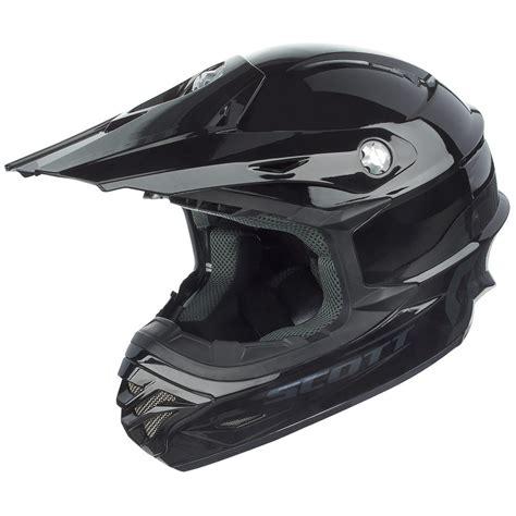 Harga Samsung J2 Yg Terbaru daftar harga helm apexwallpapers