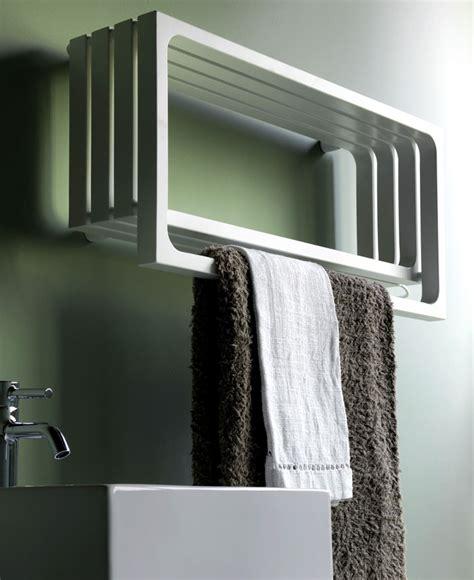 bathroom radiators designer bathroom radiators by tubes radiatori interior