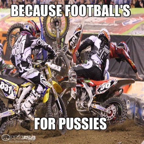 Motocross Memes - pin by melissa martin getschman on dirt bike stuff