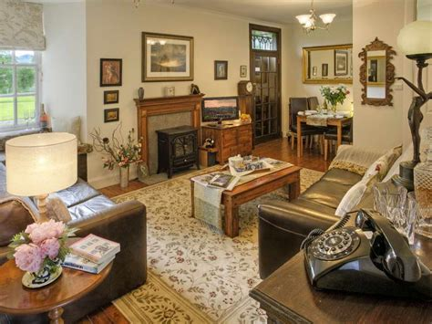 living room carpets ideas classic living room carpet ideas living room rug rug for