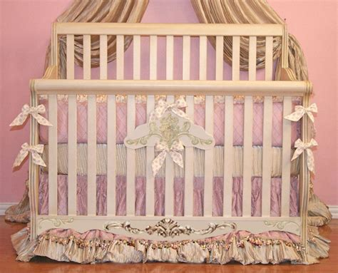 Fancy Cribs For Babies by Canopy Crib Crib Beloved Canopy Ultra Fancy Crown Canopy