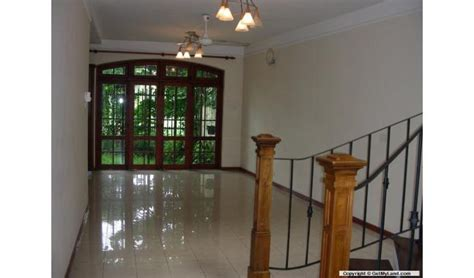 home windows design in sri lanka getmyland com house for sale in battaramulla 04 bed