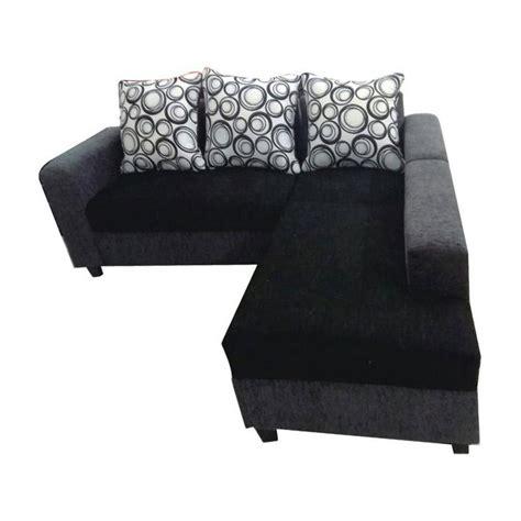 Sofa Minimalis Banjarmasin wow hanya 2 700 000 dapat gt gt simplicity l minimalis sofa harga bjm