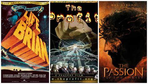 film semi yang dilarang 5 film yang pemutarannya dilarang karena menyinggung agama