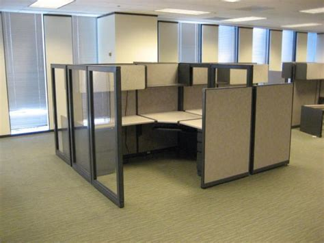 cubicle layout ideas cubicle layout ideas search home office work place pin