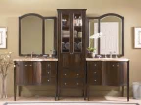 double vanity bathroom ideas antique double sink bathroom vanity 6790